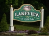 lakeview1-3578
